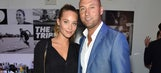 Twitter has a lot to say about Jeter reportedly getting engaged