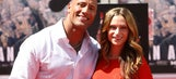 Of course, The Rock's announcement that he's having baby girl is awesome