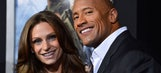 The Rock shares photo of new daughter in heartfelt Instagram post