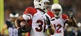 Weekend Blitz: Week 16 NFL picks