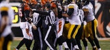 Bad behavior has cost Steelers and Bengals players a crazy amount of money