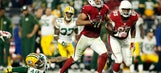 Cardinals' Spanish radio call of Larry Fitzgerald's OT heroics is a must-listen