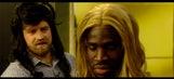 Ryan Fitzpatrick, Prince Amukamara passionately tackle scene from teen drama