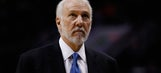 Gregg Popovich gave an amazing answer when asked about the kind of player he wants