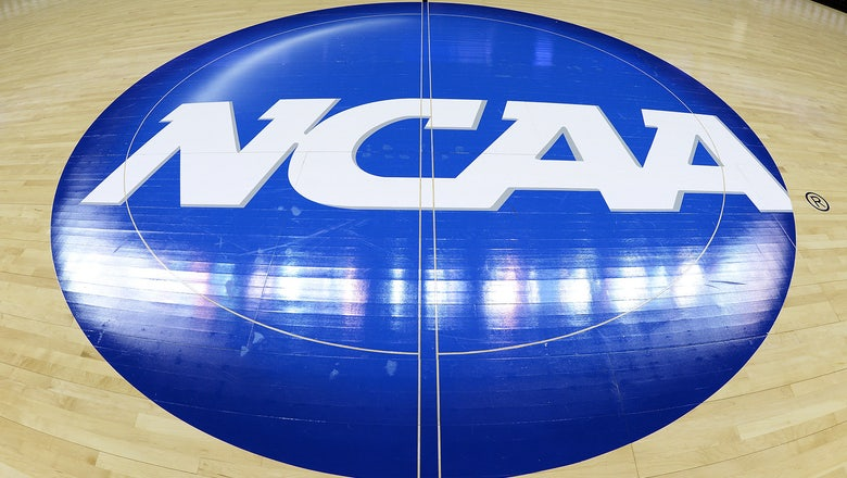 What time are Thursday's NCAA Tournament games and what TV channels?