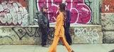 Katie Nolan 'admits' Tom Brady cheated in parody of Beyonce's 'Lemonade'