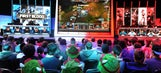 Tracing the 70-year history of video games becoming eSports
