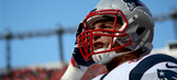 Should Patriots fans be worried about the Madden Curse?