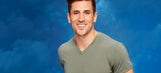 Aaron Rodgers' brother Jordan will be a contestant on The Bachelorette