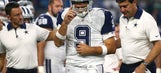 Top 5 NFL quarterbacks returning from injury this season