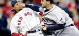 6 of the worst punches ever thrown in baseball brawls