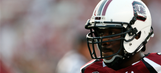 Marcus Lattimore explains why he's 'thankful' for devastating knee injuries