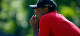 Tiger reportedly enters the British Open ahead of deadline
