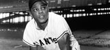 3 awesome moments from Willie Mays' rookie season