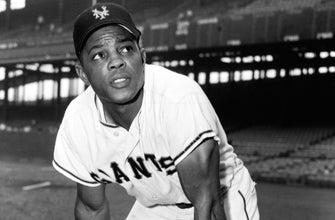 SABR recommends seven Negro Leagues for major league status