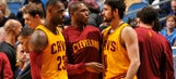 The simple reason LeBron James declined his Cavaliers deal and became a free agent