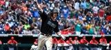 Coastal Carolina defeats Arizona to win College World Series