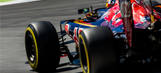 See the start time and grid for the Formula 1 German Grand Prix