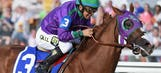 California Chrome upset by Prince Bishop in Dubai World Cup