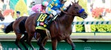 American Pharoah pulls away late to win Kentucky Derby