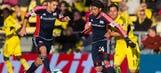 Inside MLS season preview: New England Revolution