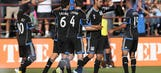 Inside MLS season preview: San Jose Earthquakes