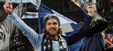 Inside MLS season preview: Sporting Kansas City