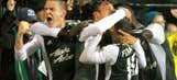 MLS teams embark on awkward journey in CONCACAF Champions League