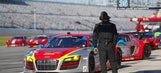 12 Hours Of Sebring — GT Le Mans And GT Daytona Preview