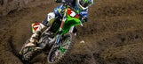 450SX power rankings: Villopoto on top after Daytona triumph