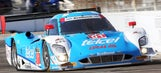 SportsCars: Chip Ganassi Racing wins Twelve Hours of Sebring