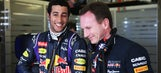 FIA sets date for Red Bull Racing appeal hearing