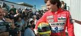 PHOTOS: Remembering Formula 1 legend Ayrton Senna