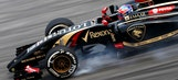 Photos: Formula 1 travels to Malaysia for round two
