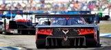 TUDOR: Different opinions abound over Prototype balance of performance