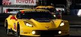 Video highlights: TUDOR United SportsCar Championship race at Long Beach