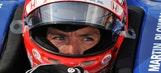 IndyCar: Carbon-fiber helmet strip 'tested' in Indianapolis crash