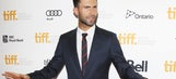 Maroon 5's Adam Levine to go racing with Patrick Dempsey?
