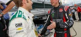 Kurt Busch happy with qualifying effort for Indianapolis 500