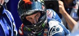 MotoGP: Lorenzo fires back at Rossi and Marquez