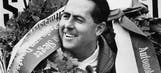 Photos: Remembering Formula One World Champion Sir Jack Brabham