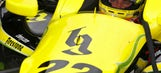 Indy 500: 19-year-old rookie stuns with ninth-place finish