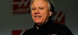 Haas Formula One entry deferred until 2016