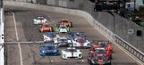 TUDOR United SportsCar Championship hits the streets of Belle Isle