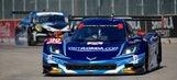 TUDOR Championship: Westbrook, Spirit of Daytona, take pole in Detroit