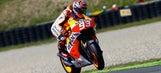 Instant classic: Marquez outduels Lorenzo in sensational MotoGP race at Mugello