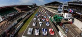 LMP1 preview: Audi set to defend 24 Hour of Le Mans title against Toyota, Porsche
