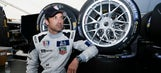 Patrick Dempsey hoping third time's a charm at Le Mans