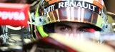 F1: Maldonado remains upbeat despite continued troubles in Canada