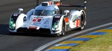 Live blog: Follow the 82nd running of the 24 Hours of Le Mans